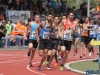 interclubs-2017-laval_205