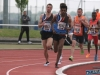 interclubs-2017-laval_303