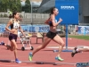 interclubs-2017-nice_157