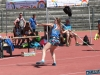 interclubs-2017-nice_181