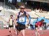 interclubs-2017-nice_34