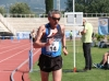 interclubs-2017-nice_45