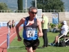 interclubs-2017-nice_46