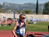 interclubs-2017-nice_47
