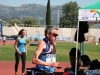interclubs-2017-nice_48
