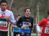 pre-france-cross-2014-039