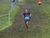 pre-france-cross-2014-113