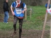 pre-france-cross-2016-218