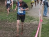 pre-france-cross-2016-329