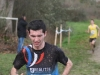pre-france-cross-2016-330