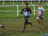pre-france-cross-2016-34
