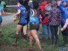pre-france-cross-2016-344