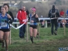 pre-france-cross-2016-357
