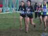 pre-france-cross-2016-369