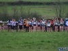 pre-france-cross-2016-41