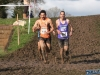 pre-france-cross-2016-451