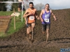 pre-france-cross-2016-452