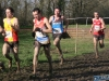 pre-france-cross-2016-461