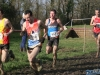 pre-france-cross-2016-462