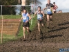 pre-france-cross-2016-463