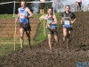 pre-france-cross-2016-467