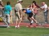 relais-alpac-2013-072