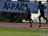 relais-alpac-2013-099