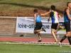 relais-alpac-2013-114