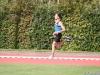 relais-alpac-2013-147