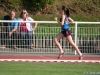 relais-alpac-2013-301