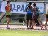 relais-alpac-2013-310