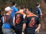 Semi-marathon Orvault 2013