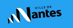 Ville de Nantes - partenaire
