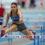 Championnats de France espoirs et nationaux en salle : Laura Valette puissance 8