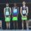 Championnats interrégionaux de cross : De belles promesses avant Plouay