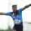 Championnats de France espoirs et nationaux en salle : De toutes les couleurs
