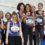 Championnats de France Masters en salle : Les athlètes ont vidé les coffres