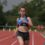 Résultats du week-end : Victoire Gredin-Bour accélère