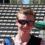 Valentin Chablat vice-champion régional du 10 000 m marche