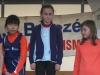 dptx-cross-jeunes-2014-101
