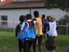 dptx-cross-jeunes-2014-159