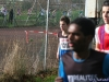 dptx-cross-jeunes-2014-245
