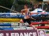 france-jeunes-2014-064