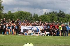 Interclubs 2013 équipe 1 - Lyon
