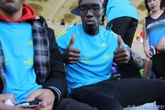Interclubs 2014 - Cholet 1er tour - bis