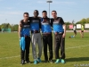 interclubs-2014-cholet-02