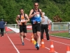 interclubs-2014-cholet-11