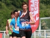 interclubs-2014-cholet-15