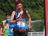 interclubs-2014-cholet-16