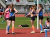 interclubs-2014-cholet-22